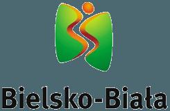 logo bielsko-biała