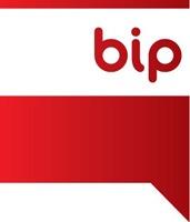 ikona logo bip