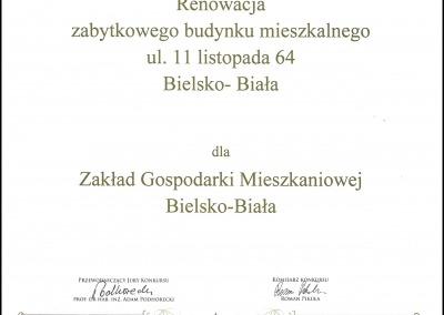Dyplom 2014 - 11 Listopada 64_1