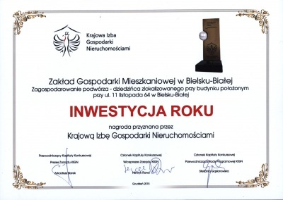 Dyplom 2015 - 11 Listopada 64_2