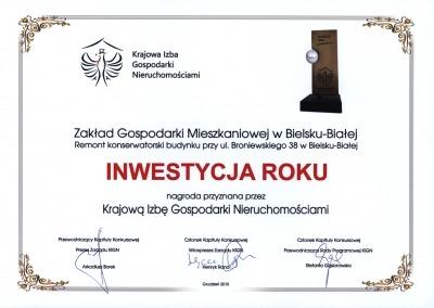 Dyplom 2015 - Broniewskiego 38_2