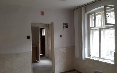 Lokal użytkowy Bielsko – Biała ulica Szkolna 30