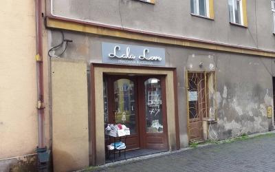 Lokal użytkowy Bielsko – Biała ulica Szkolna 3a
