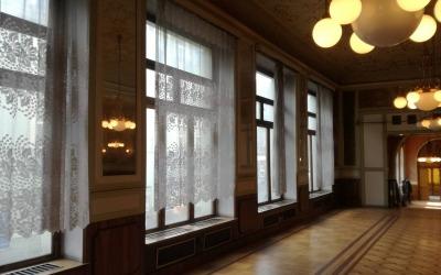 Lokal użytkowy Bielsko – Biała ul. Wzgórze 19