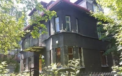 Lokal użytkowy Bielsko – Biała ulica Wita Stwosza 15