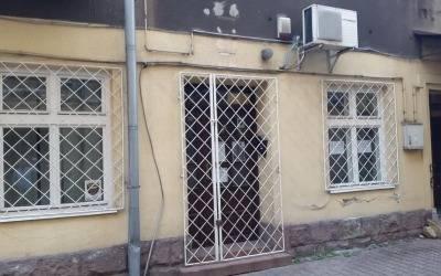 Lokal użytkowy Bielsko – Biała ulica 11 Listopada 7b