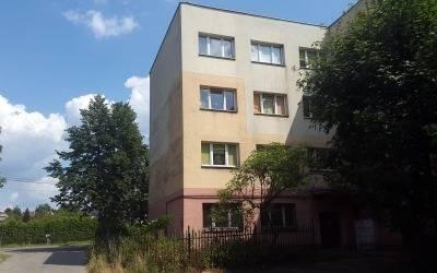 Lokal użytkowy Bielsko – Biała ulica Wapienicka 34