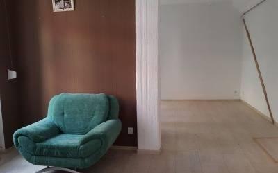 Lokal użytkowy Bielsko – Biała ulica Orkana 10 a